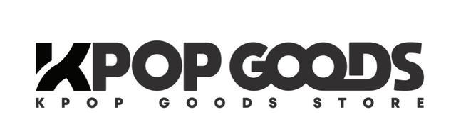 画像: 「K-POP GOODS POPUP STORE」開催決定!