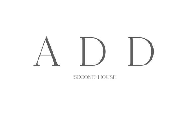 画像: 「ADD」設立の背景とは?