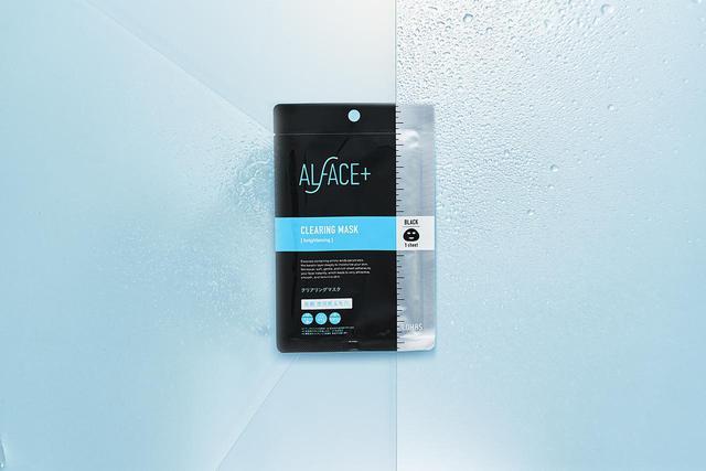 画像3: 『ALFACE+(オルフェス)』商品ラインナップ