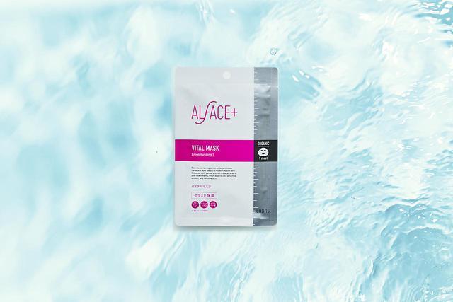 画像4: 『ALFACE+(オルフェス)』商品ラインナップ