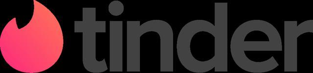画像: Tinder®(ティンダー)世界最大級のソーシャル系マッチングアプリ【日本公式】