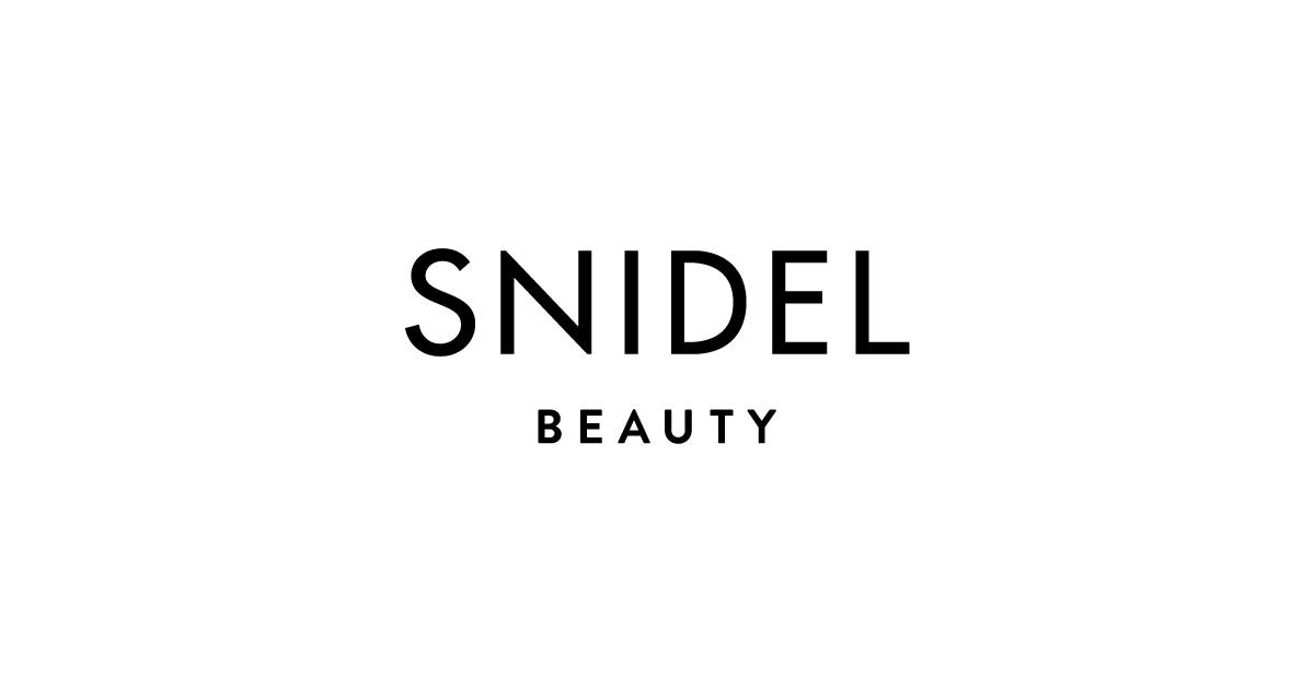 画像: SNIDEL BEAUTY ONLINE STORE | スナイデル ビューティ オンラインストア