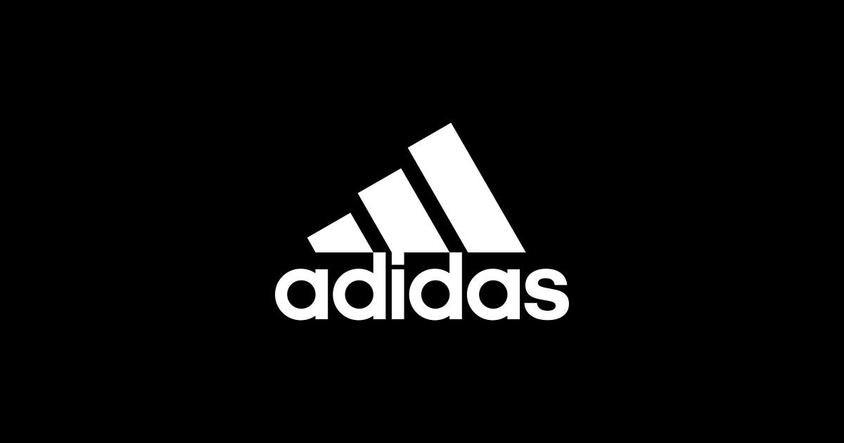 画像: 【アディダス公式通販】ピクサー|adidas オンラインショップ