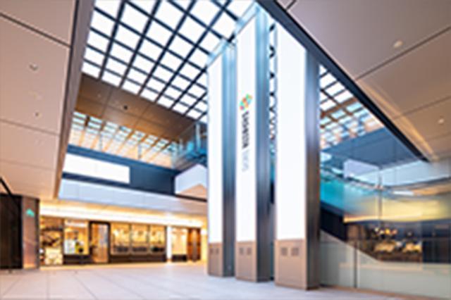 画像: グランスタ東京   東京駅 構内のショップ・レストラン グランスタ【公式】   TOKYOINFO