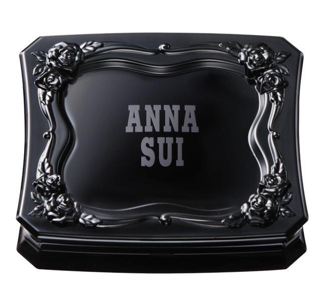 画像6: アナ スイ コスメティックス初のユーザー参加型プロジェクト、ANNA SUI『Yes, me! PROJECT』がスタート!