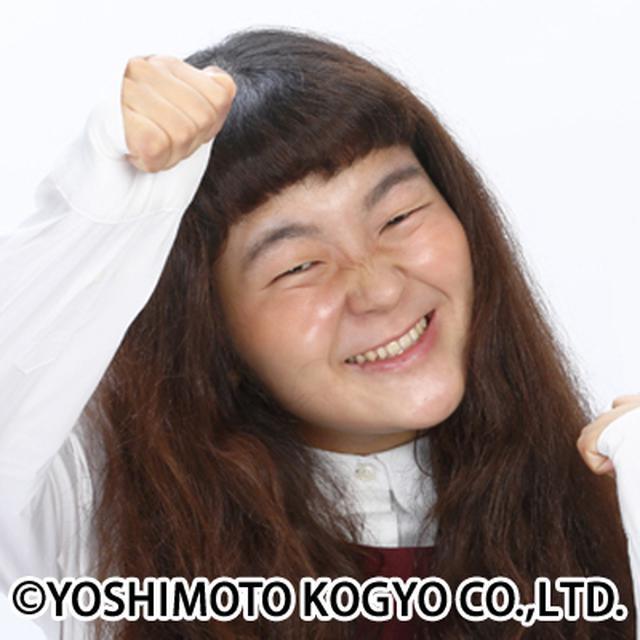 画像3: アナ スイ コスメティックス初のユーザー参加型プロジェクト、ANNA SUI『Yes, me! PROJECT』がスタート!