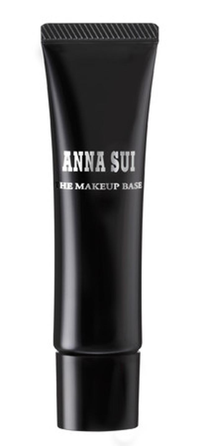 画像18: アナ スイ コスメティックス初のユーザー参加型プロジェクト、ANNA SUI『Yes, me! PROJECT』がスタート!