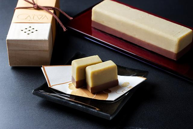"""画像5: 今年の夏は""""帰省代わりのギフト""""がおすすめ。Cake.jpで素敵なお中元・夏ギフトを!"""