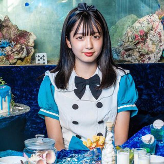 画像: まほちゅん - LINE LIVE(ラインライブ)| 国内最大級のライブ配信サービス