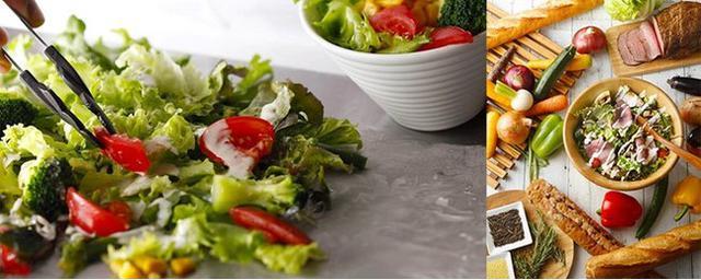 画像5: 魅惑のトロピカルフルーツがスイーツに大変身!オリジナルマンゴーパフェもお好きなだけ。
