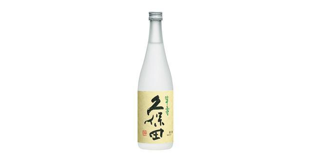 画像: 久保田 翠寿 | 久保田 | 朝日酒造