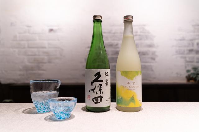 画像: ひんやり美味しい「みぞれ酒」の作り方を解説!おすすめの日本酒も