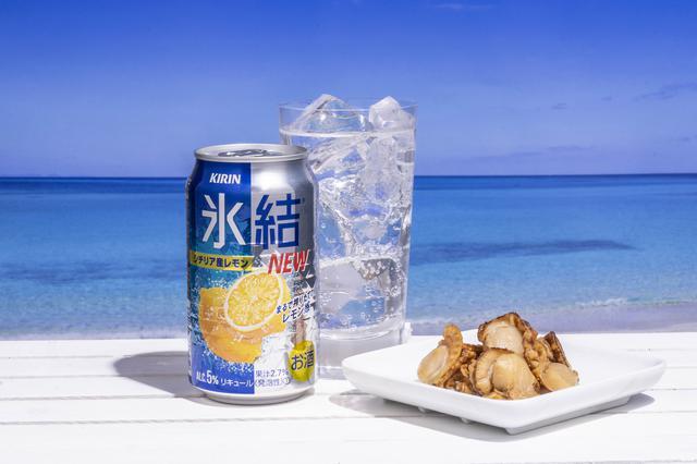 画像3: この夏にぴったりの飲み方、知っていますか?!