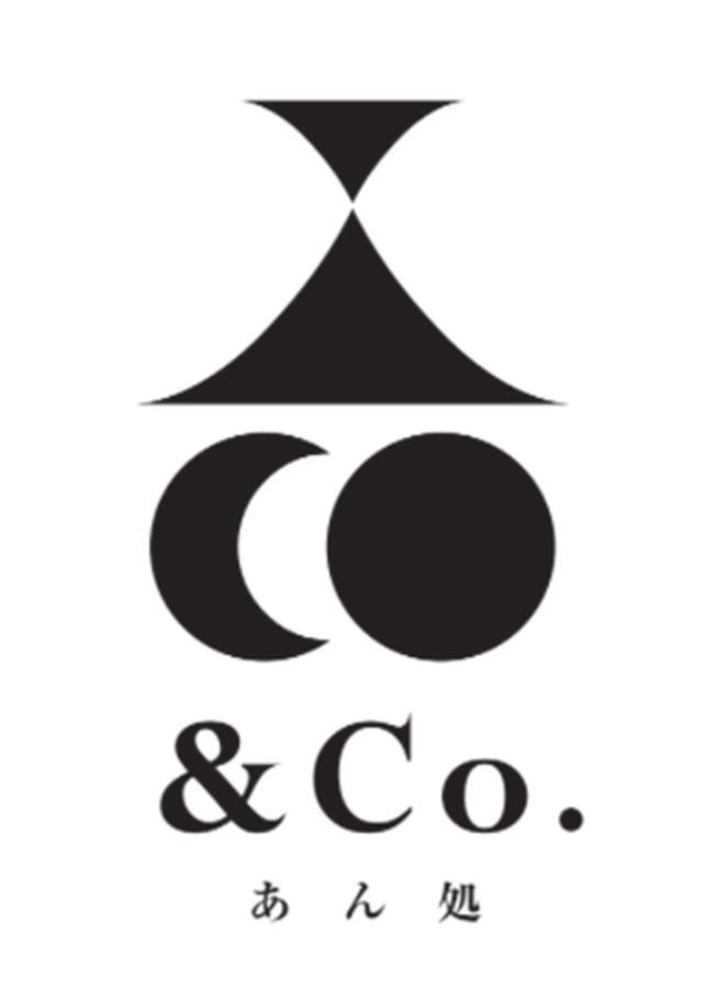 画像: 「&Co.(あんどこ)」1号店がオープン!