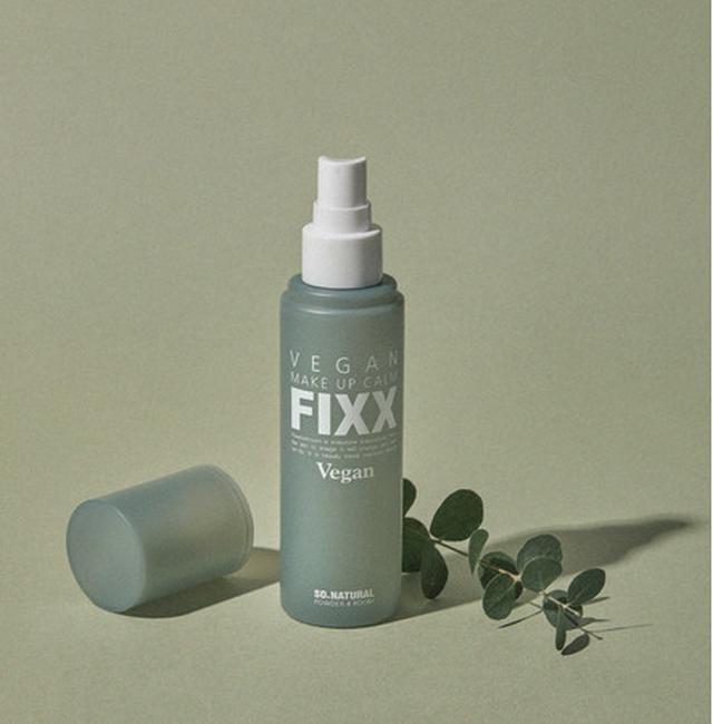 画像5: FIXX (フィクサー)