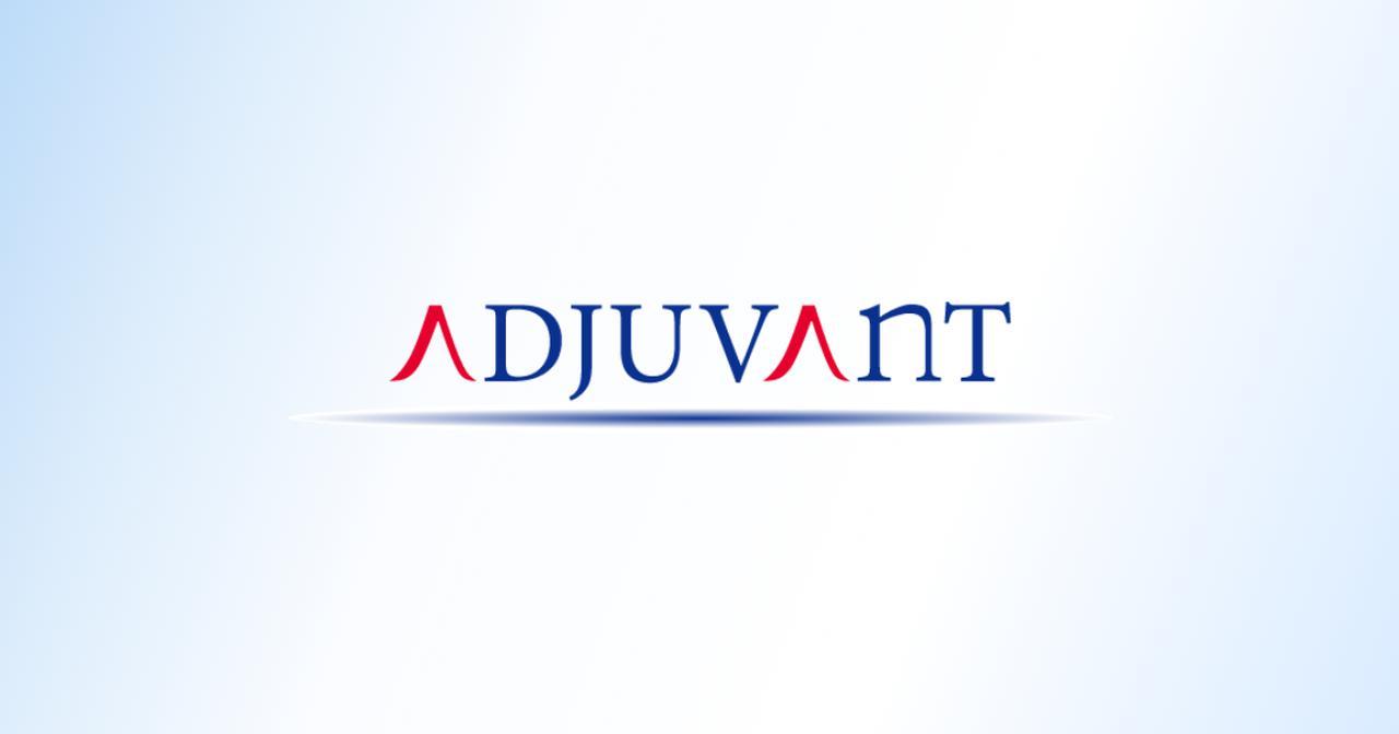 画像: ADJUVANT 取り扱いサロン検索