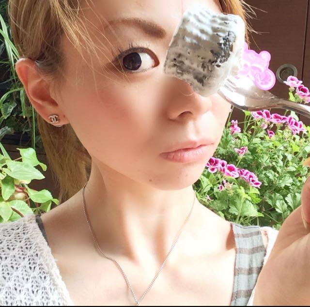 """画像: 2021年のかき氷トレンドは、""""日本茶""""と""""フルーツ"""""""
