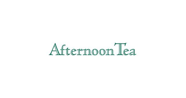 画像: Afternoon Tea