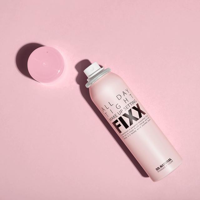 画像2: FIXX (フィクサー)