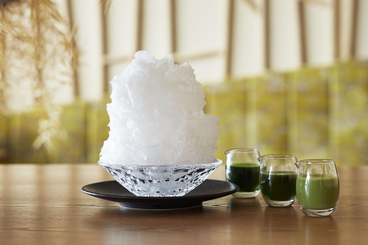 画像2: 日本茶