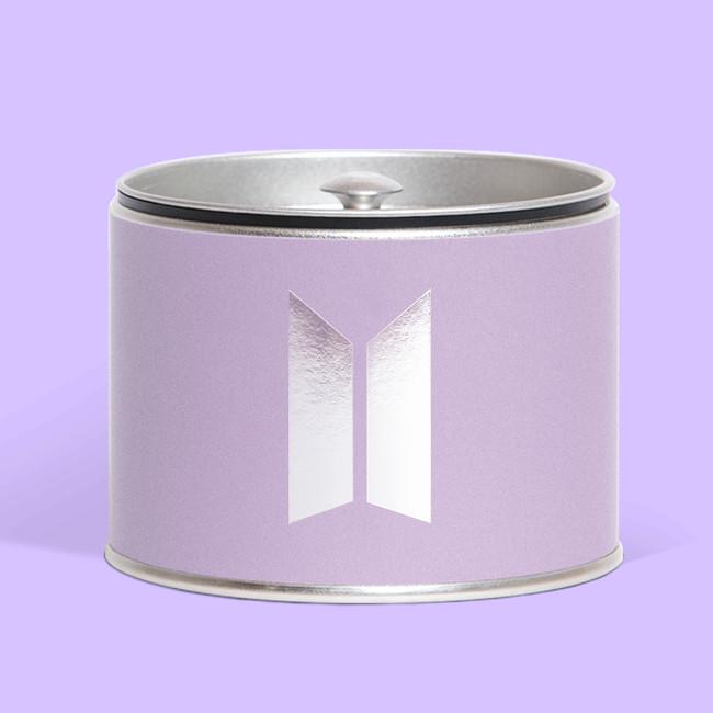 画像1: 【BTSと煎茶堂東京がコラボ】「GREEN TEA CAN」発売!3種類の限定パッケージ