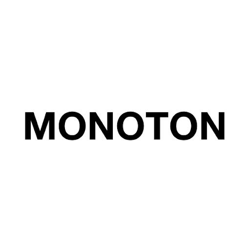 画像: Book Your Appointment with セルフ写真館 MONOTON - Photography