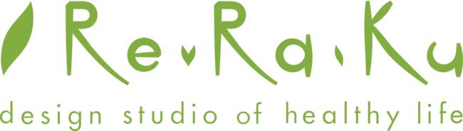 画像3: リラクゼーションスタジオ「Re.Ra.Ku」江東区住吉に新店舗がオープン