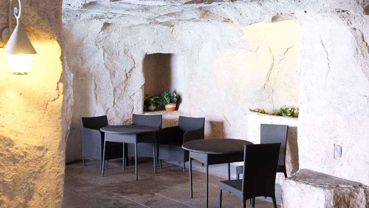 画像6: 【レポ】「シェラトン・グランデ・トーキョーベイ・ホテル」のガーデンプールが今年もオープン!