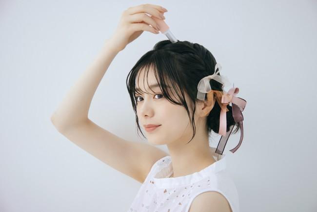 画像1: いつも可愛くいたい女の子のプラスワンアイテム