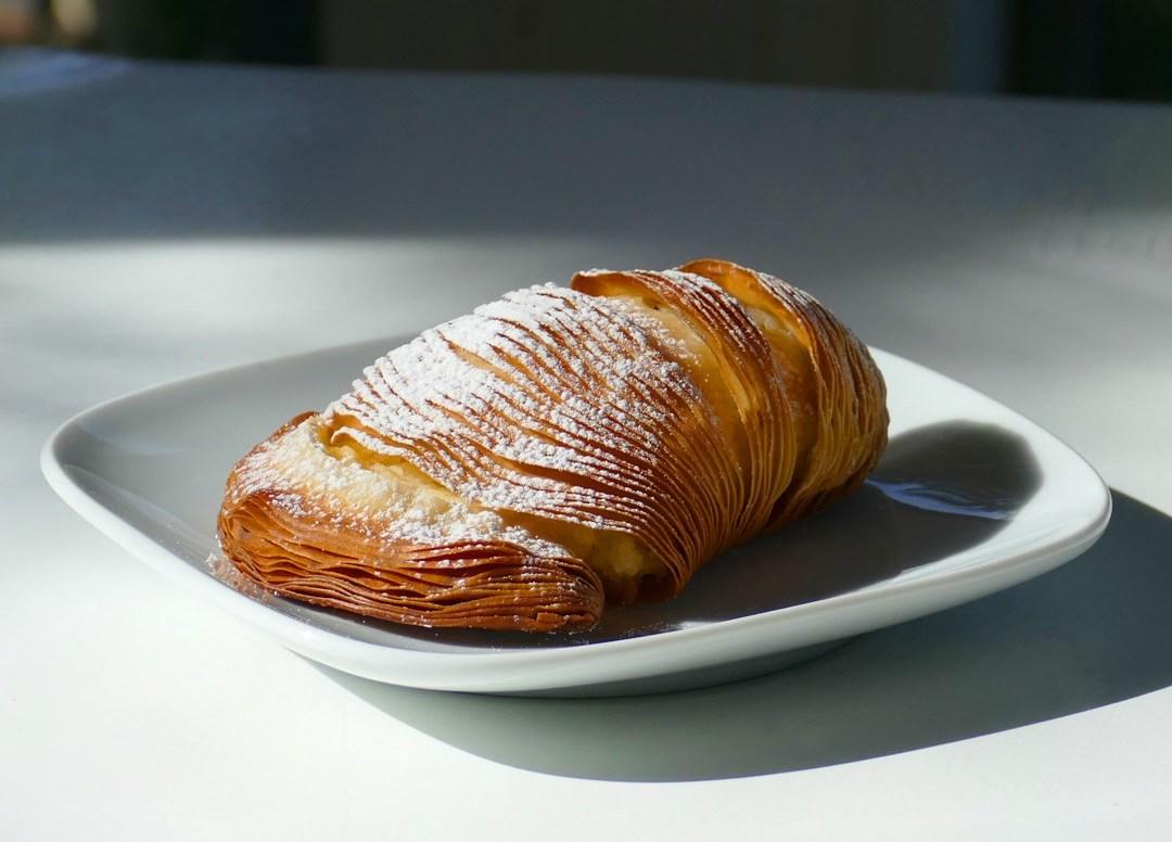 画像6: イタリア王室御用達!世界で愛される大人気の老舗ジェラテリア「Giolitti(ジョリッティ)」のジェラートカフェダイニング「Giolitti Café」