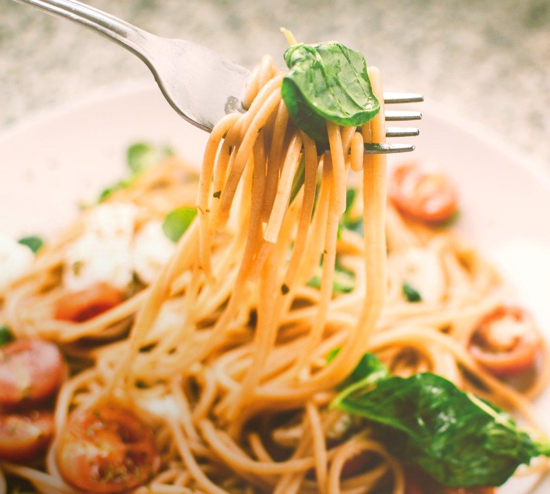画像7: イタリア王室御用達!世界で愛される大人気の老舗ジェラテリア「Giolitti(ジョリッティ)」のジェラートカフェダイニング「Giolitti Café」