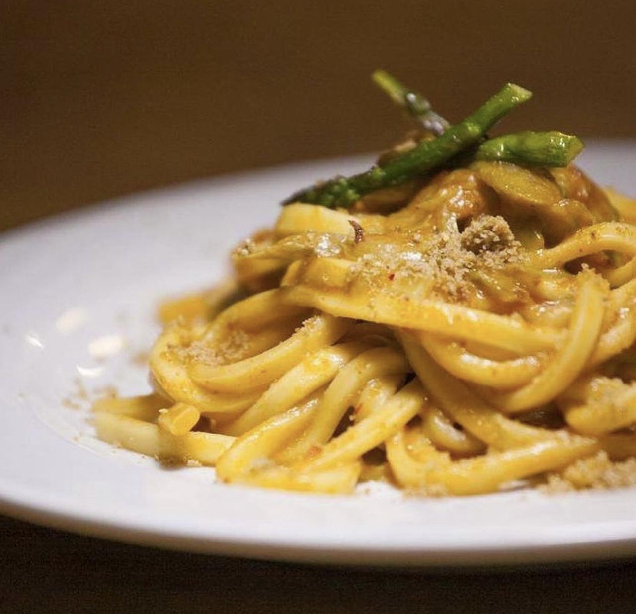 画像4: イタリア王室御用達!世界で愛される大人気の老舗ジェラテリア「Giolitti(ジョリッティ)」のジェラートカフェダイニング「Giolitti Café」