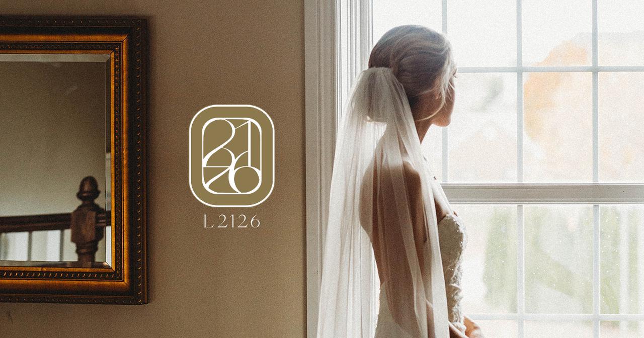画像: 【11月GRAND OPEN】南青山の結婚式場「L2126」表参道駅徒歩3分
