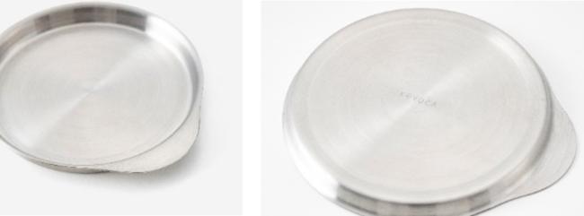 画像2: 「耐熱ガラスシリーズ」商品概要
