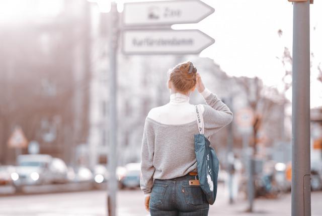 画像: 色褪せない名作!セリーヌの定番バッグ『カバ』の人気のヒミツとは?