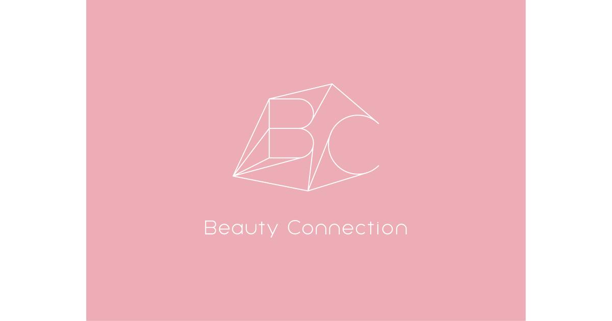 画像: Beauty Connection Ginza Online Shop