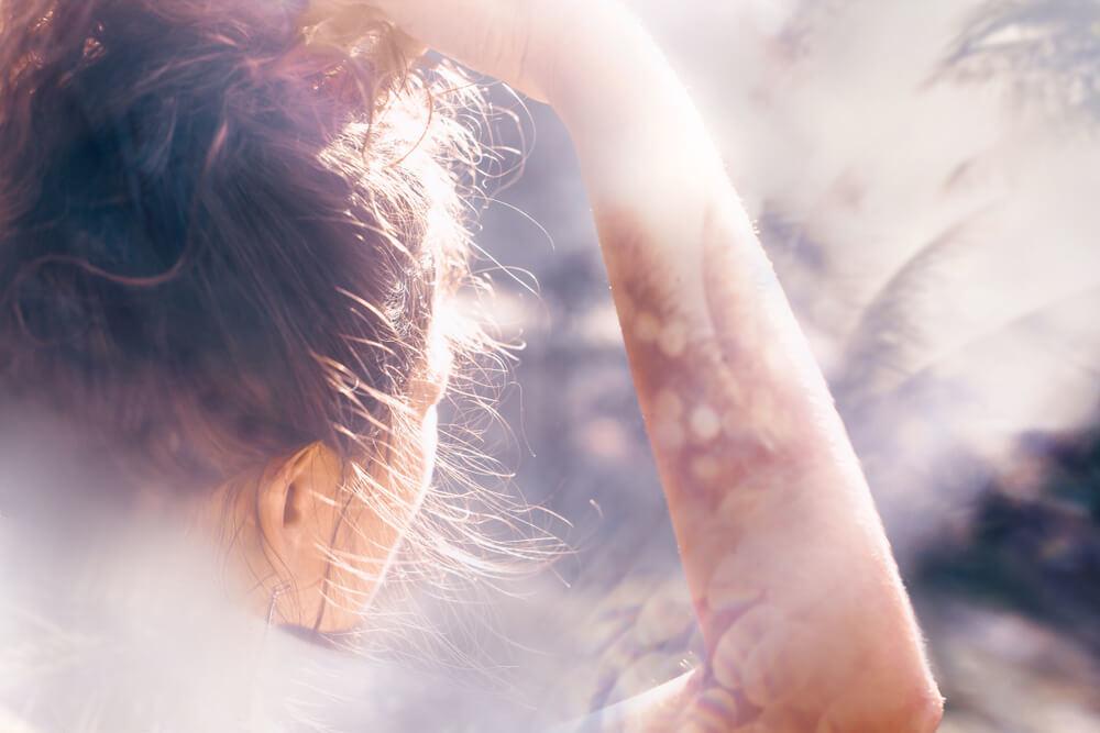 画像: ヴァンクリーフ&アーペルのピアスは一生もの。気品溢れる人気アイテムを一挙紹介