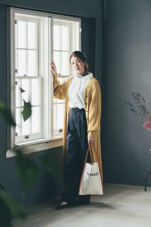 画像7: 高身長女性に向けたファッションブランド『LILAC a DAY(ライラックアデイ)』