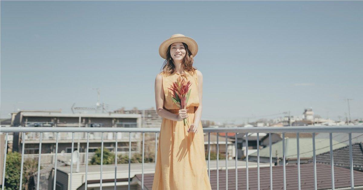 画像: LILAC a DAY -高身長女子のためのファッションブランド-