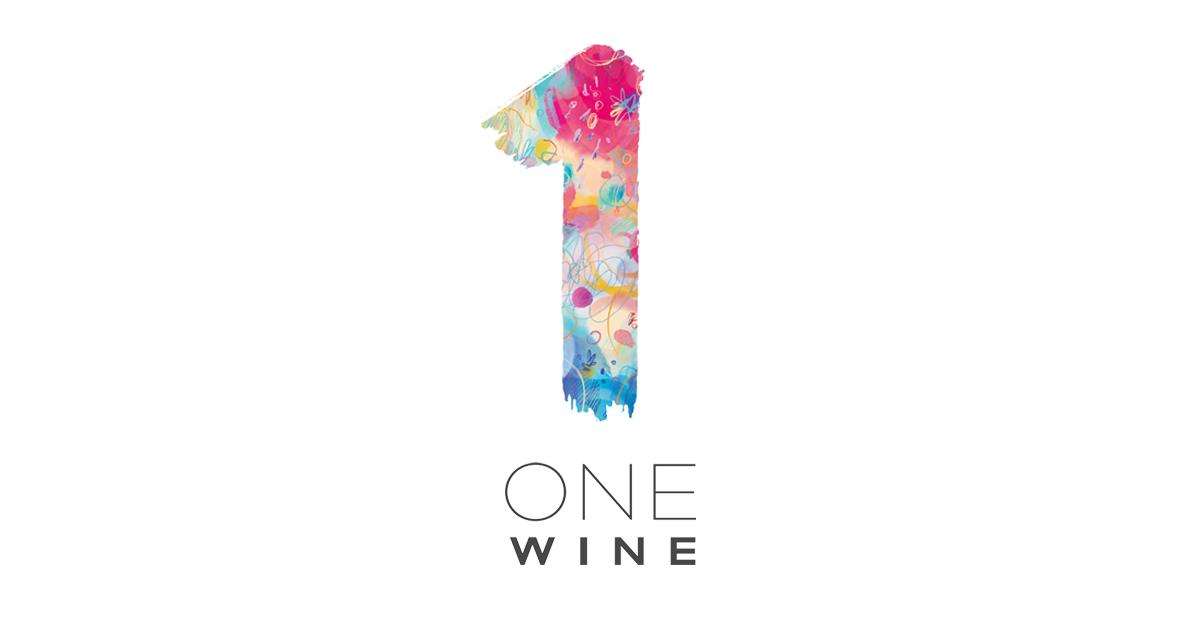 画像: ONE WINE | ワイン | サントリー