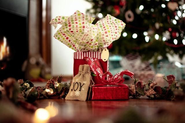 画像: クリスマスプレゼントの予算はどのくらい?