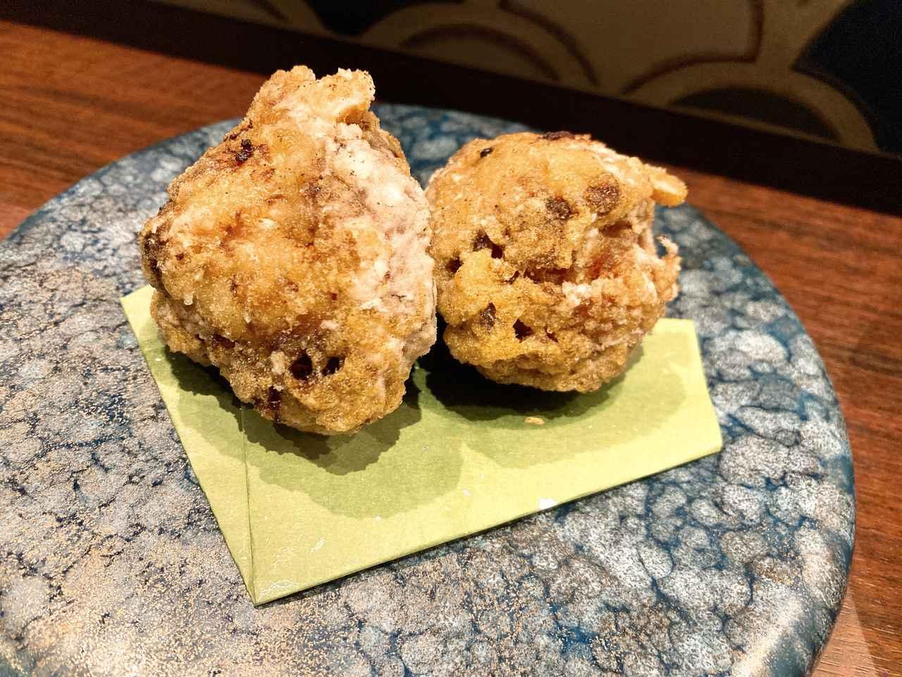 画像3: 名物は、九州の美味と、もう一つ!