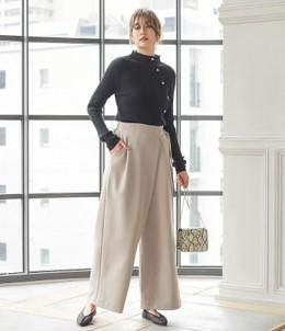 画像: 神戸発の上品でクオリティの高いプチプラファッションブランド「KOBE LETTUCE」公式がオープン