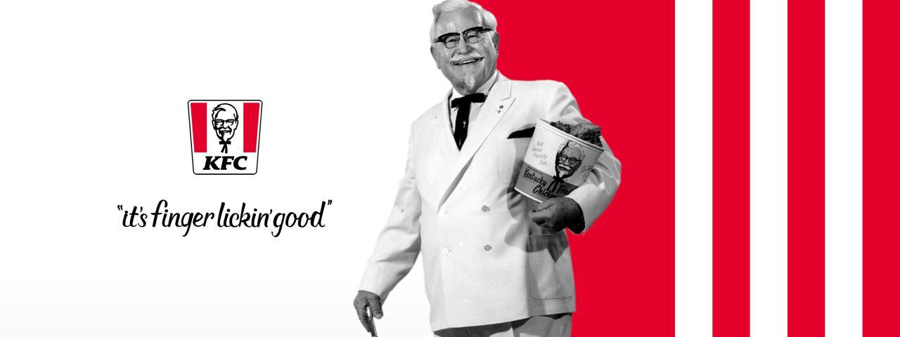 画像: 日本KFCホールディングス株式会社