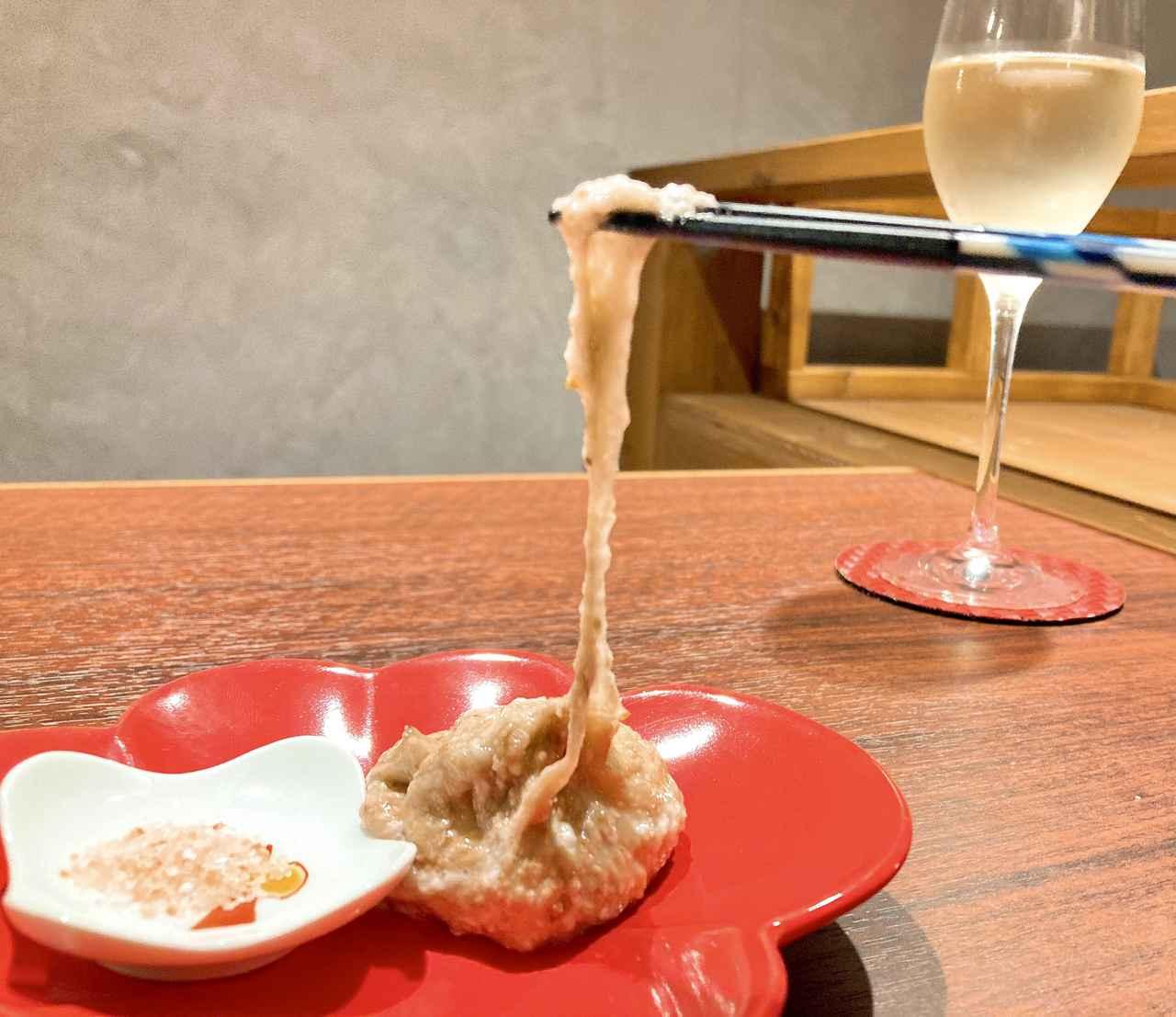 画像2: 名物は、九州の美味と、もう一つ!