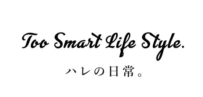画像1: 神戸ブランド「TOOTH TOOTH」のオンラインショップ『TOOTH TOOTH MART STORE』がオープン!