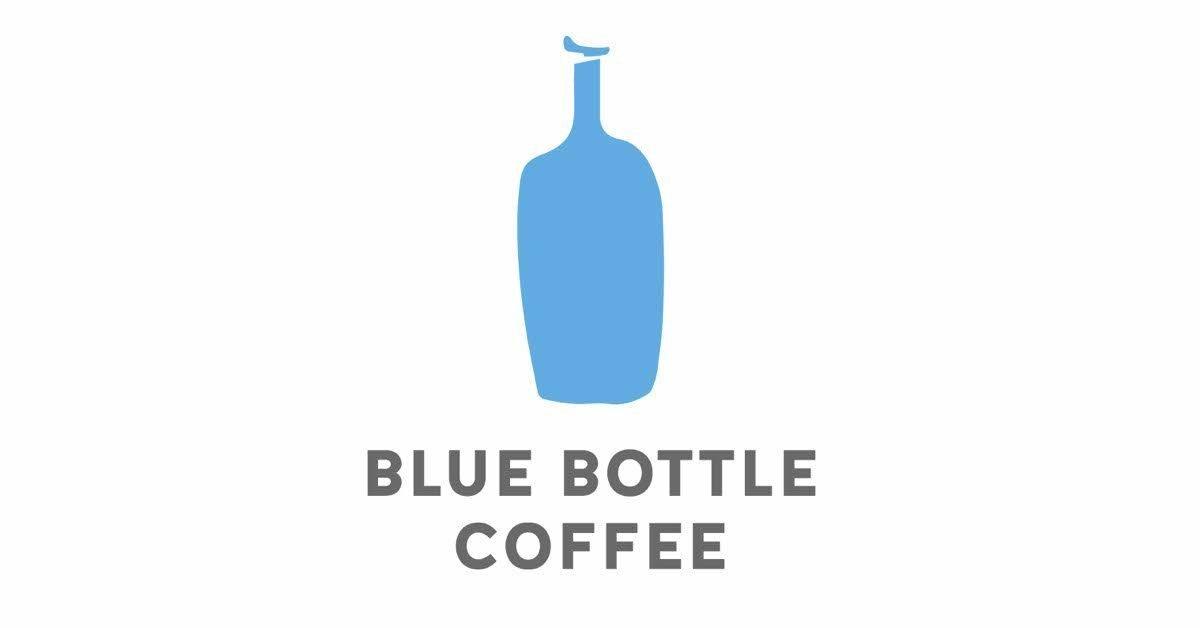 画像: ブルーボトルコーヒー 公式オンラインストア