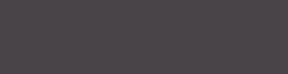 画像: FRUITSINLIFE フルーツインライフ|フルーツ専門店発の新感覚ジュースバー&デリ|フルーツで美味しく健康サポート
