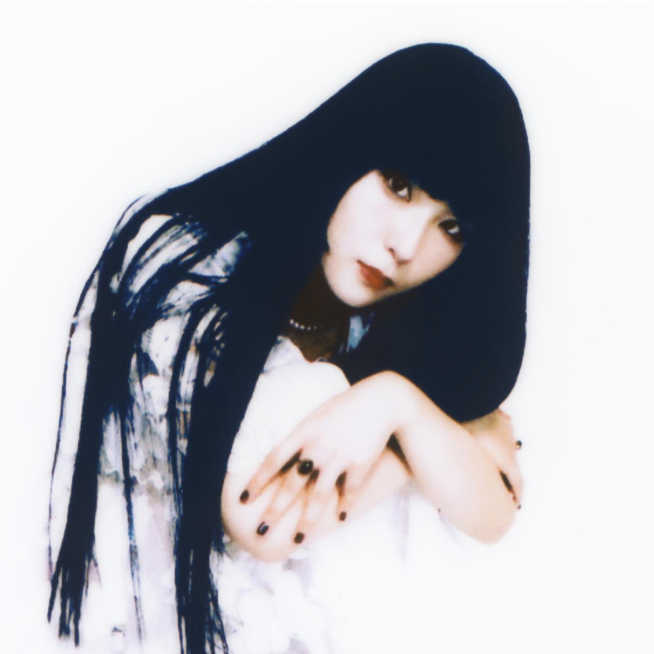 画像: Daoko(だをこ)