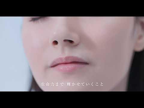 画像: 【TAKAMI】美しい横顔で前を向こう(long ver.) youtu.be